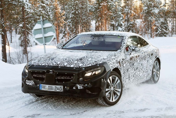 mercedes-s-coupe-winter-2