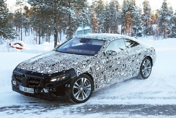 mercedes-s-coupe-winter-3