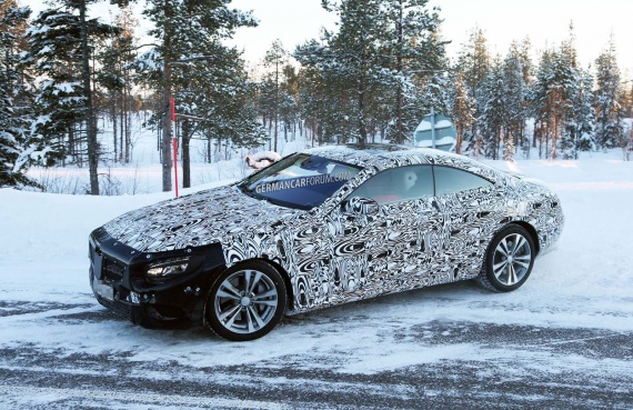 mercedes-s-coupe-winter-4