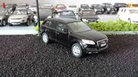 Audi Q7 by Solido