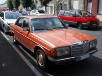 W123 cabourg (3)