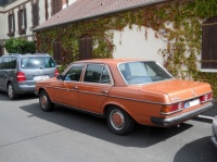 W123 cabourg (1)