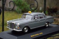 W110 taxi