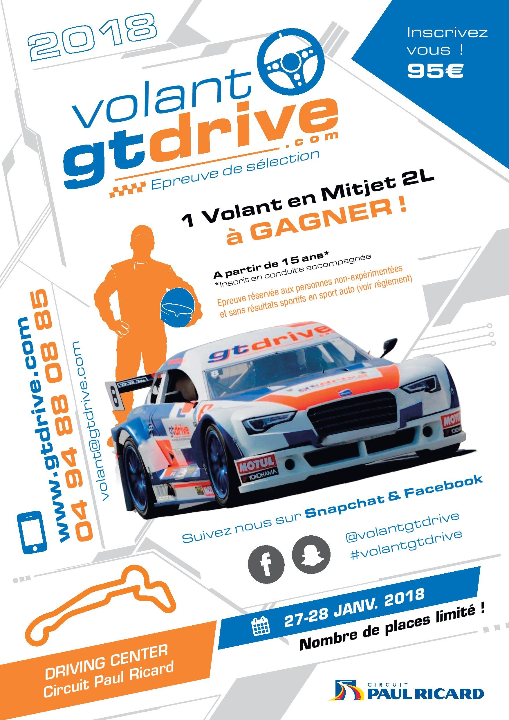 fly_volant_gtdrive_2018-page-001