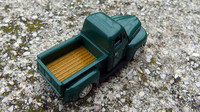 CMW Ford pick up 1948