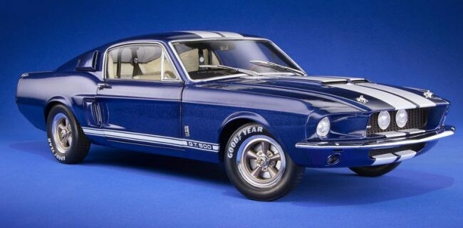 soldo_Shelby-Mustang-GT500-650x320
