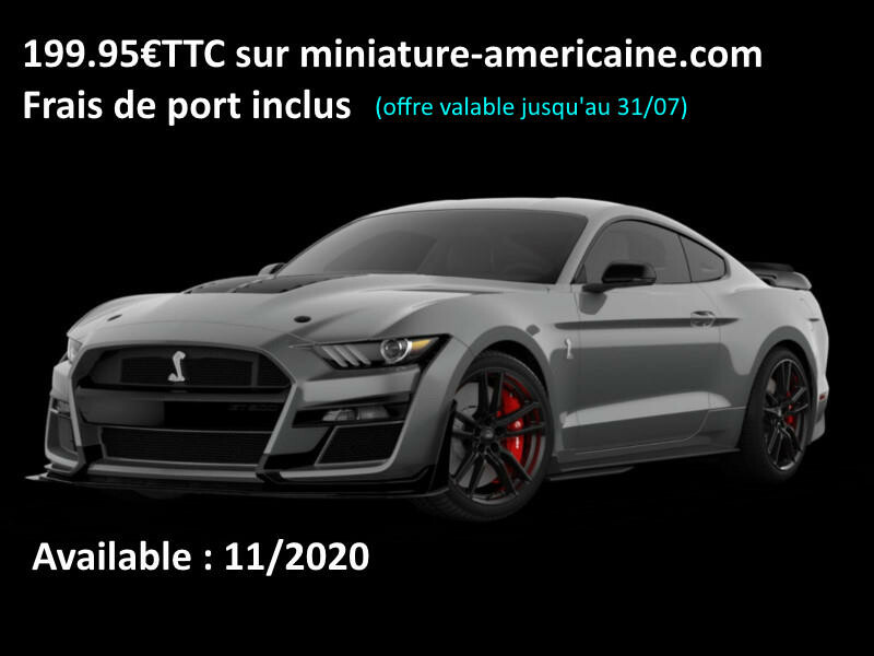 ford-mustang-shelby-GT500-2020 - Copie