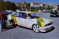 1996_triaire1996golf_3