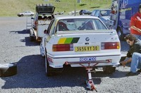 1996_triaire1996golf_2