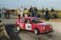 2004_epernay2004fin_K905061A