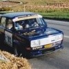 2004_epernay2004fin_K905073G