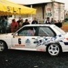 1997_andre1997golf
