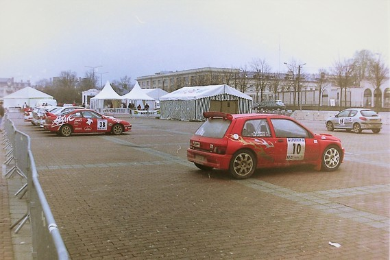 2001_epernay_parc_T120001g