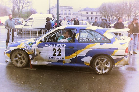 2001_hannequin2001epernay_T120008a