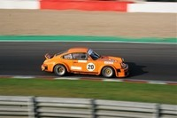 2009_spa_t124541m
