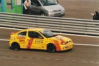 1999_duprey1999magnycours