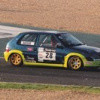 2001_dafeur2001magnycours_saxo