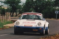1997_roussely1997lorraine