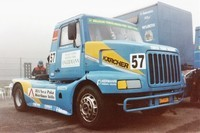 1995_zolder_57_maly
