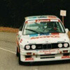1999_pernotE1999cclabroque
