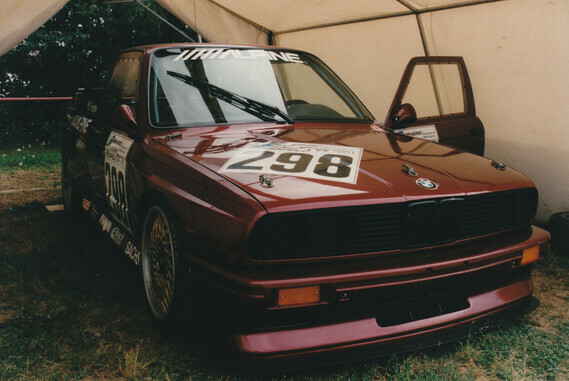 1997_forster_97ccalzey