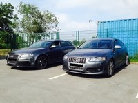 RS3 - S3