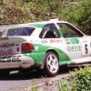 1994-ford-thiry4