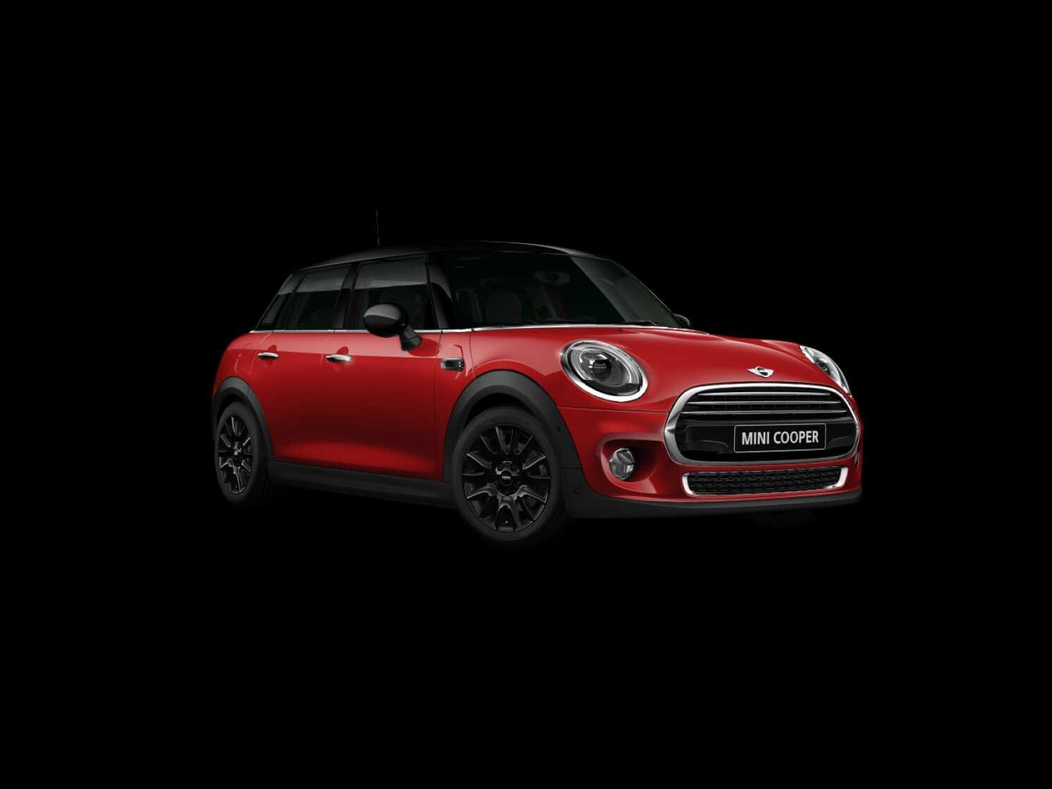 mini cooper f55 1 5l 136 ch pr sentation cooper mini forum marques. Black Bedroom Furniture Sets. Home Design Ideas