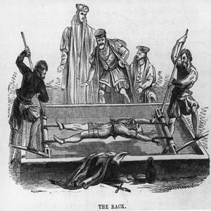 10-medieval-torture-devices8