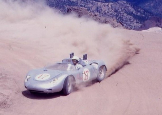 porsche718pikespeak-img