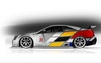 Cadillac-CTS-V-Coupe-Race-Car-2011-01