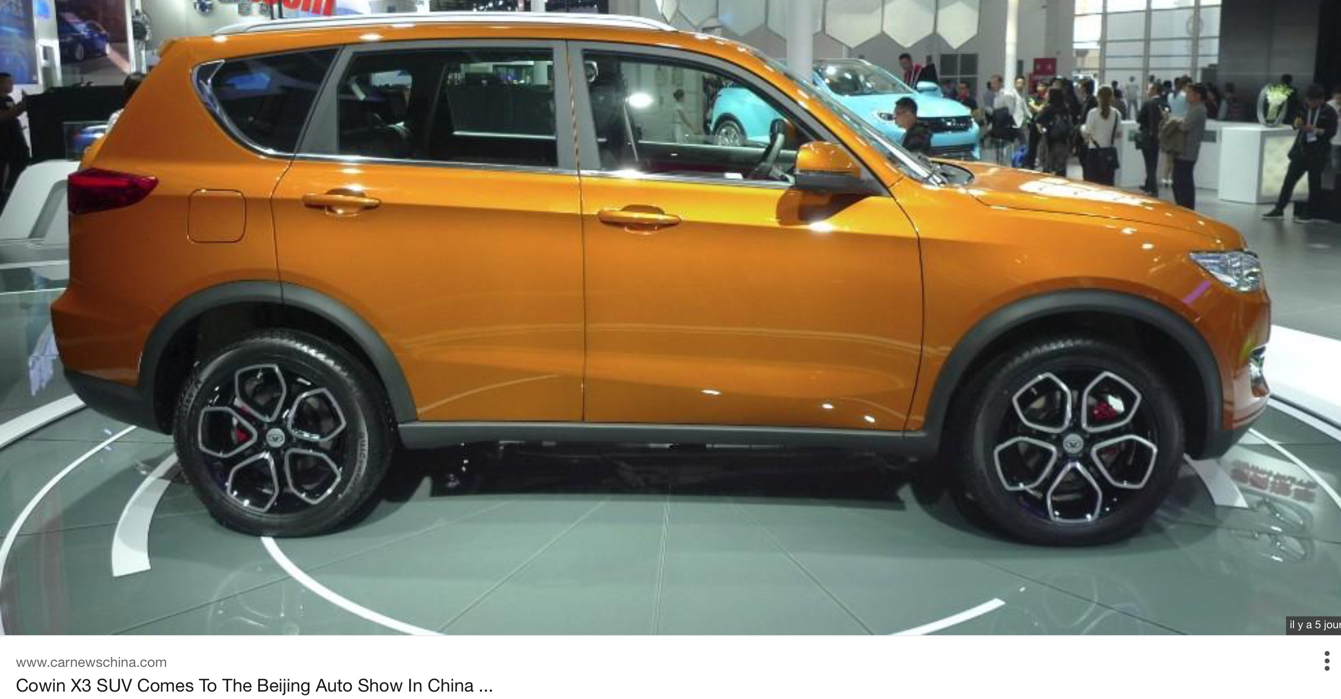 seat ateca topic officiel page 23 ateca seat forum marques. Black Bedroom Furniture Sets. Home Design Ideas