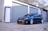 vw-golf-vi-rotiform-2