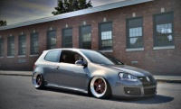 vw-golf-v-rotiform-2