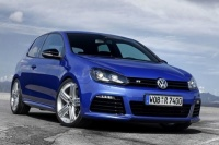 volkswagen-golf-r20-630_01