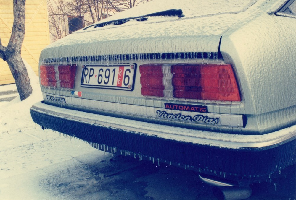 Rover3500VDP_2
