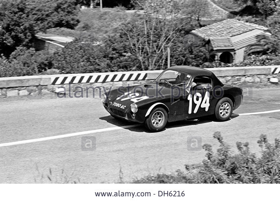 ATF harry-martin-jack-wheelers-austin-healey-sebring-sprite-coupe
