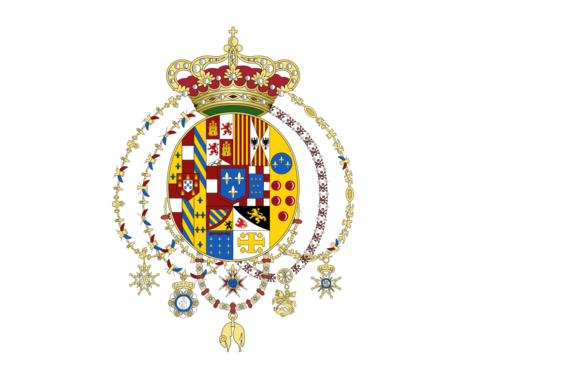 1024px-Flag_of_the_Kingdom_of_the_Two_Sicilies_(1816)-svg
