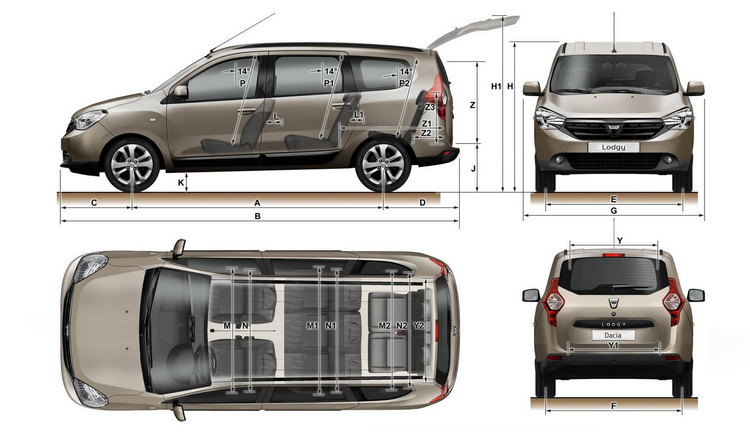 projet de changement de voiture pour une dacia dacia forum marques. Black Bedroom Furniture Sets. Home Design Ideas