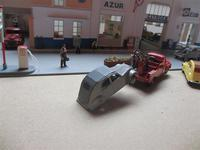 A2-IMG_3473