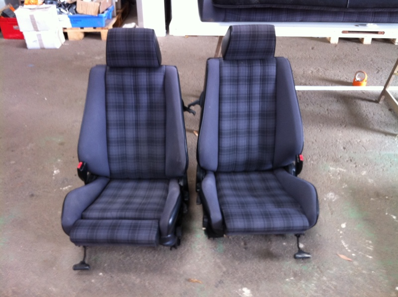 Amicale bmw s rie 3 e30 page 1870 s rie 3 m3 bmw for Interieur e30