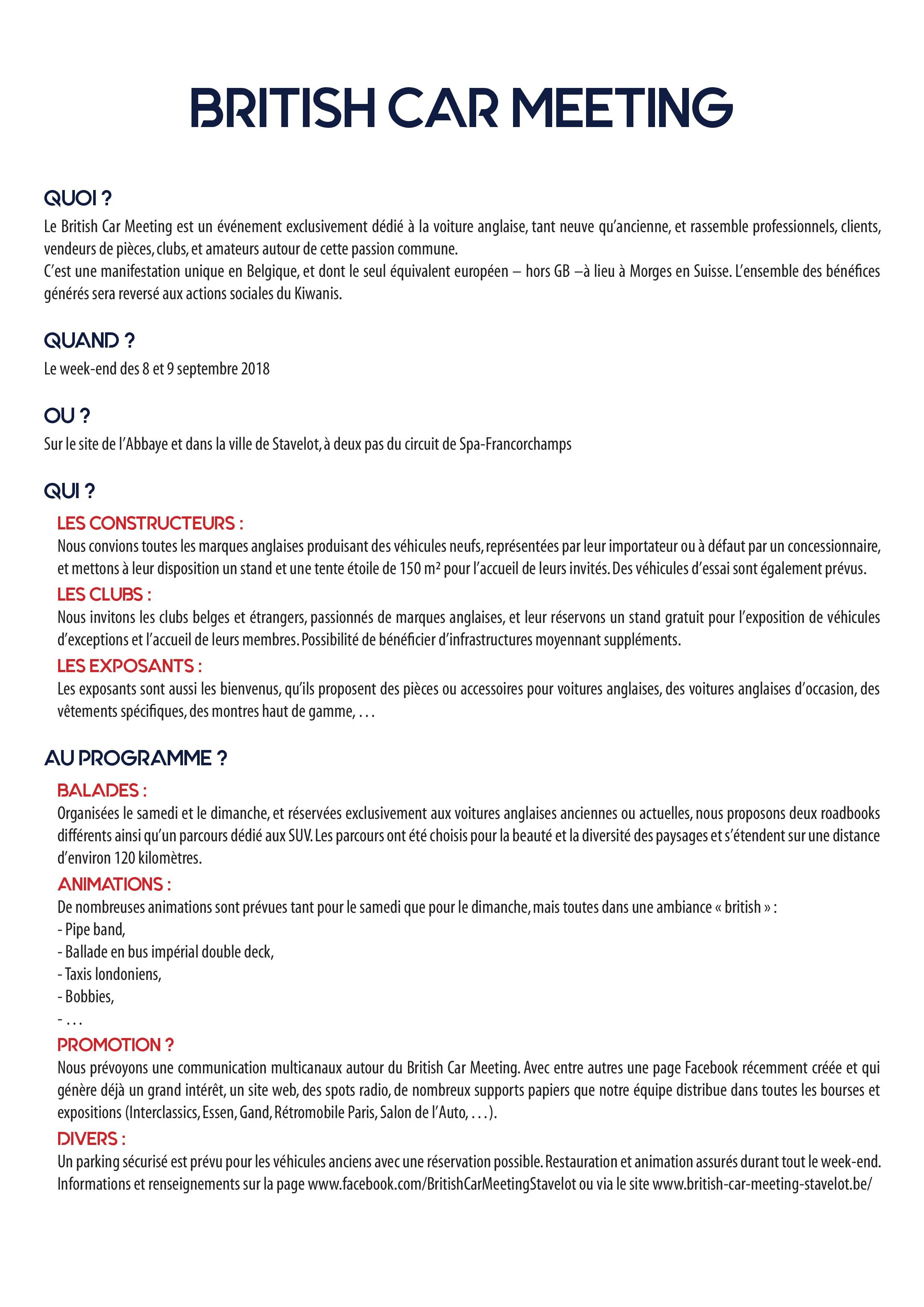 Marques-012018-3-4-page-001