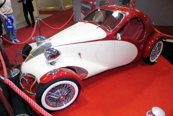 Coupe2006_363