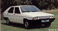 gilles_b._0506200310_small_reliant