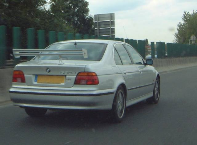 guiled_1709200247_bmw530d