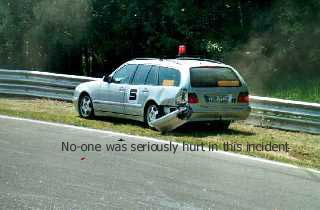 lord_koss_1202200313_whoops_safetycar_eschbach