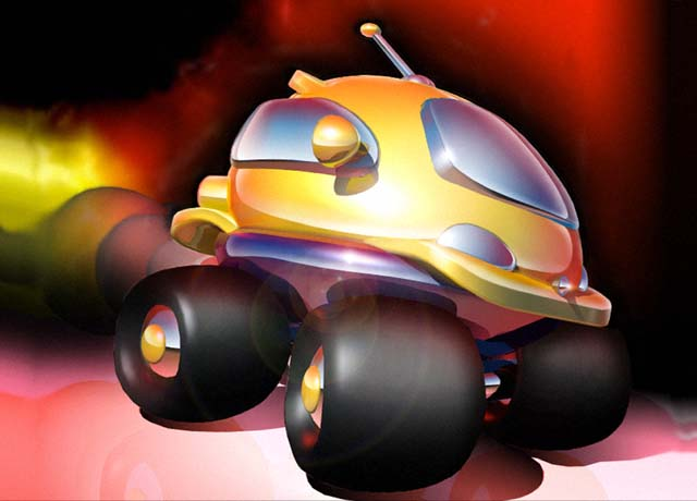 scred94_2606200338_vroom