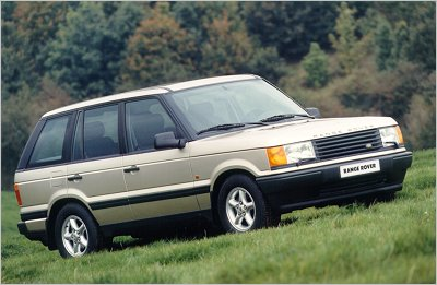 tagtag_1063570777_range_rover_dhse_w400