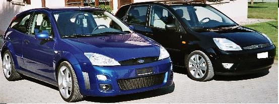 viktor_106​2453059_1_​ford_focus​_rs___fies​ta_3_4_dev​ant