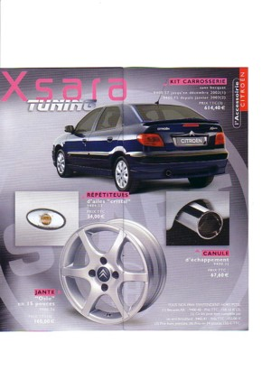 ftuning_1065011846_catasax3